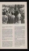 bulletin d'information municipal - Archives municipales de Saint-Denis - Page 5