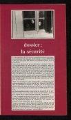 bulletin d'information municipal - Archives municipales de Saint-Denis - Page 7