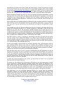 La Politique Sexuelle de Reinaldo Arenas - Cuba Solidarity Project - Page 2