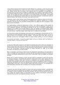 La Politique Sexuelle de Reinaldo Arenas - Cuba Solidarity Project - Page 3