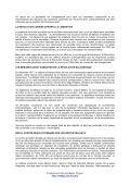 La Politique Sexuelle de Reinaldo Arenas - Cuba Solidarity Project - Page 4