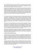 La Politique Sexuelle de Reinaldo Arenas - Cuba Solidarity Project - Page 5