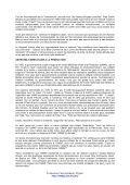 La Politique Sexuelle de Reinaldo Arenas - Cuba Solidarity Project - Page 6