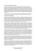 La Politique Sexuelle de Reinaldo Arenas - Cuba Solidarity Project - Page 7