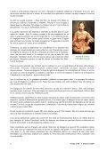 Prema - La revue de l'Organisation Sathya Sai France - Page 6