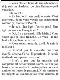 Agatha_Christie_Poir.. - Ebooks-numeriques.fr - Page 7