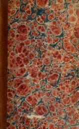 Dictionaire des sciences médicales, - University of Toronto Libraries