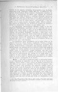 Biblioteca Digital   FCEN-UBA   Holmbergia Nº 4 Revista del Centro ... - Page 6