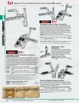 3 Reposepieds & Commandes - Page 4