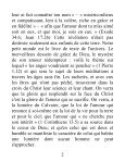 Dieu avec nous. - Truth For the End of Time - Page 2