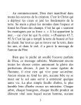 Dieu avec nous. - Truth For the End of Time - Page 3