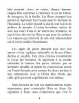 Dieu avec nous. - Truth For the End of Time - Page 4