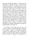 Dieu avec nous. - Truth For the End of Time - Page 5