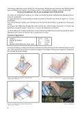les tuyaux en plomb - fvb-ffc Constructiv - Page 7