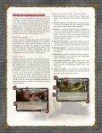 les règles complètes du Seigneur des Anneaux: Le Jeu de Cartes - Page 5
