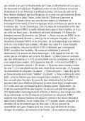 Lecture en ligne – Extrait (version pdf) - Le Noble Coran - Page 5