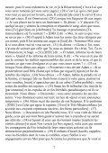 Lecture en ligne – Extrait (version pdf) - Le Noble Coran - Page 7