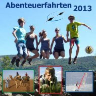 Online Katalog 2013