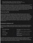 Sondeur acoustique SonarMite - Anhydre - Page 2