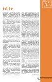 Lettre 29.pdf - Peuple et Culture - Page 3