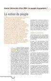 Lettre 29.pdf - Peuple et Culture - Page 4