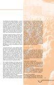 Lettre 29.pdf - Peuple et Culture - Page 5
