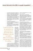 Lettre 29.pdf - Peuple et Culture - Page 6