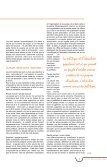 Lettre 29.pdf - Peuple et Culture - Page 7