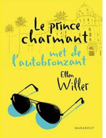 Le prince charmant m.. - Index of