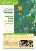 Coteaux de Vandeléville - Conseil général de Meurthe-et-Moselle - Page 2