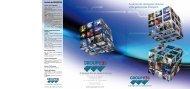 La Synergie dans un monde de Services - Groupe 3S - Accueil