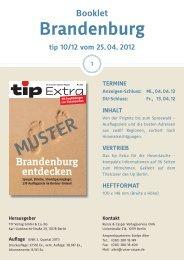 Mi., 04. 04. 12 DU-Schluss - Runze & Casper