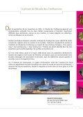 Dossier ressources - musée des Confluences - Page 5