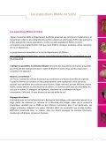 Dossier ressources - musée des Confluences - Page 6