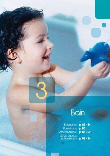 baignoire aquarine quadra free good bains de soleil leroy. Black Bedroom Furniture Sets. Home Design Ideas