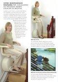 Les monte escaliers de MediTek - Ergovie - Page 2
