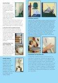 Les monte escaliers de MediTek - Ergovie - Page 4