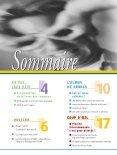 2011 - Mairie de Serris - Page 4