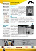 A Notre Tour : le journal des Jeunes Reporters n°1 - Tour de France - Page 2