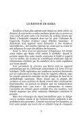 Rama II - Page 3