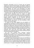 Rama II - Page 4