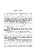 Rama II - Page 6