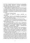Rama II - Page 7