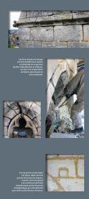 la Madeleine Chantier de restauration - Vendôme - Page 5