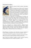 Paradoxes de la transgression - Decitre - Page 2