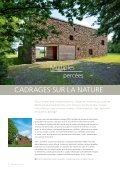 Les carnets de la pierre/La pierre et l'architecture/MURS 2 - Pierres ... - Page 6