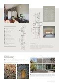 Les carnets de la pierre/La pierre et l'architecture/MURS 2 - Pierres ... - Page 7