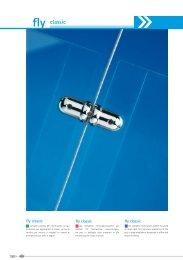 fly classic - Weber Werbung GmbH