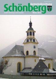 (1,10 MB) - .PDF - Schönberg - Land Tirol