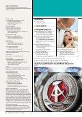 Aufarbeitung durch Ärzte selbst - Zahnärztekammer Niedersachsen - Seite 4